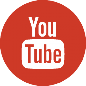 youtube icon large print publications